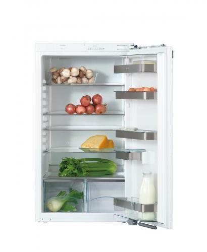 Miele Integreerbare koelkast K 9352 i-1