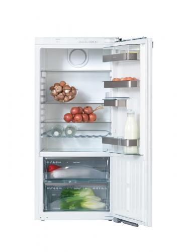 Miele Integreerbare koelkast K 9457 iD-4