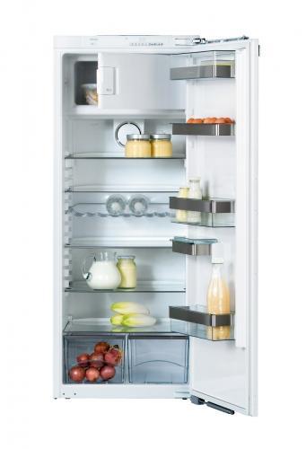 Miele Integreerbare koelkast K 9554 iDF