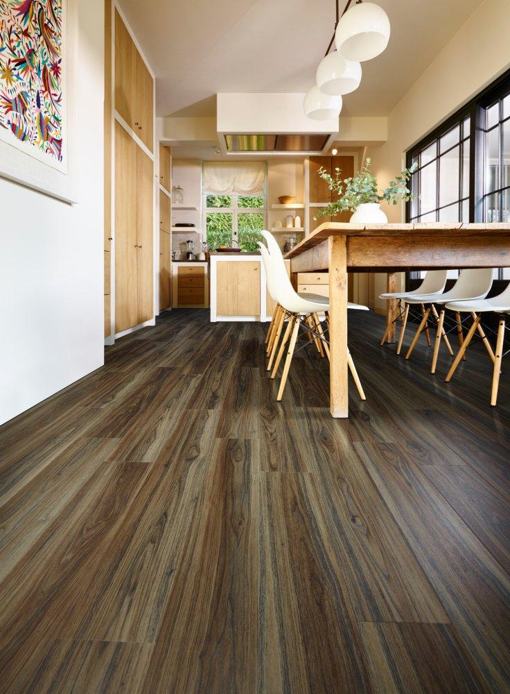 moduleo designcollecties vinyl select en transform product in