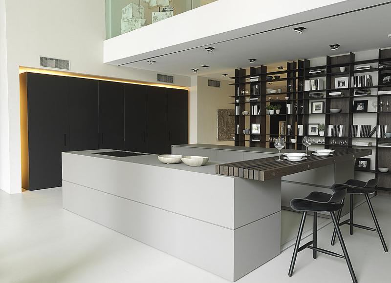Porsche Design Keuken : ... - Product in beeld - Startpagina voor ...