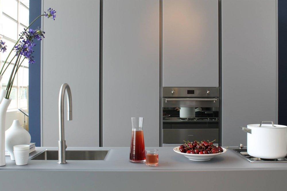 Super Modulnova Light keuken bij Loods5 - Product in beeld - Startpagina  QD93