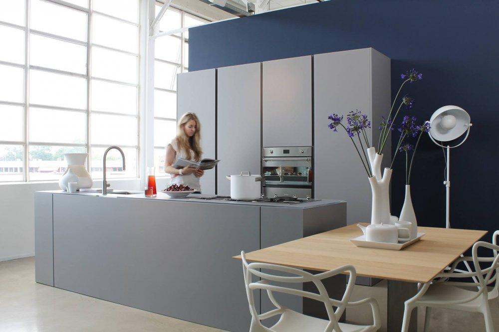 Modulnova light keuken bij loods5   product in beeld   startpagina ...