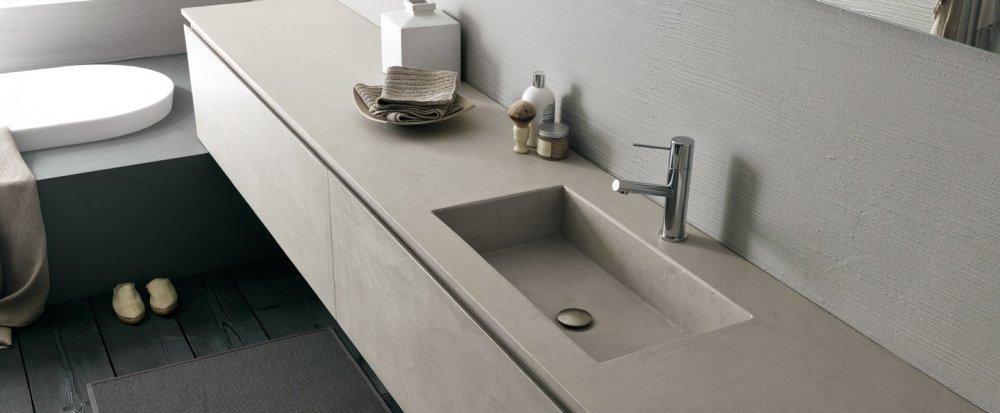modulnova badkamermeubel twenty product in beeld