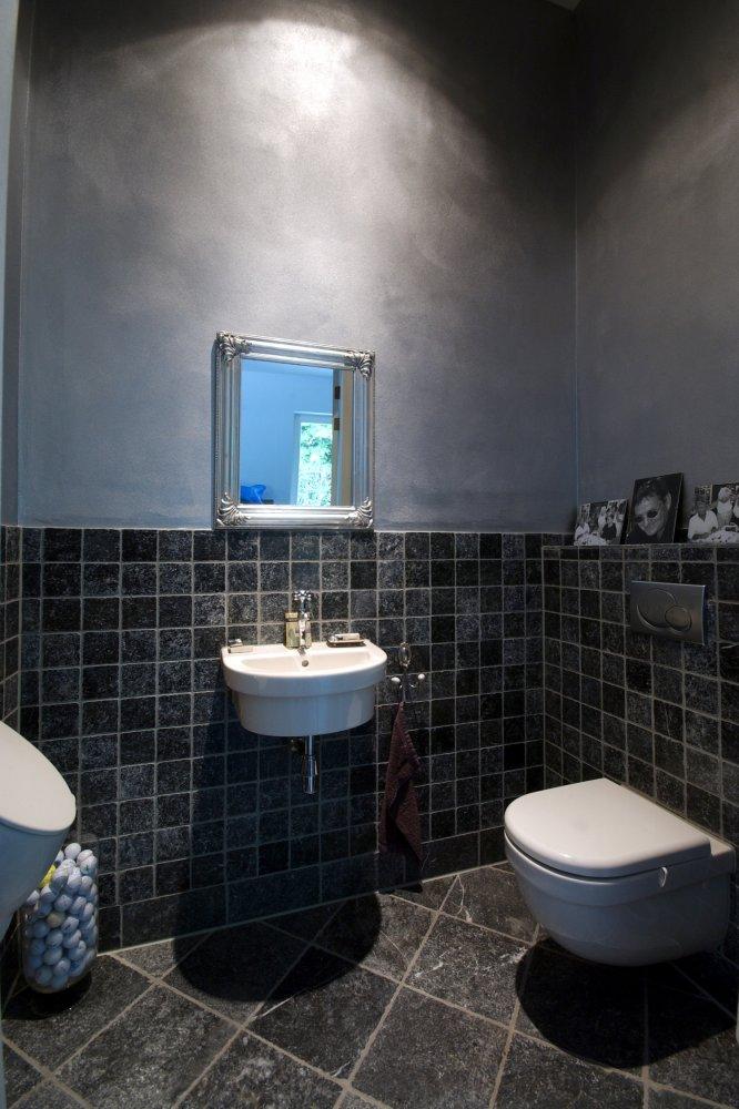 Natuursteen in de badkamer - Product in beeld - Startpagina voor ...