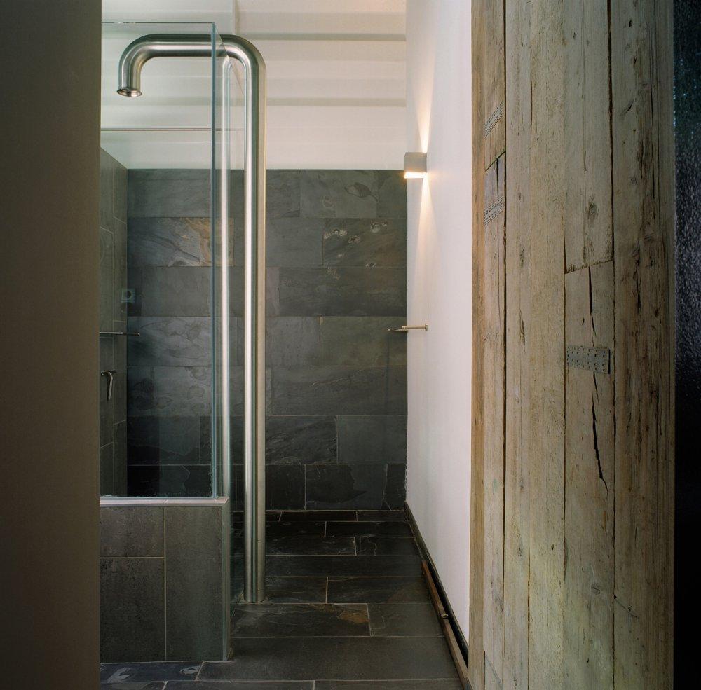 natuursteen in de badkamer  product in beeld  startpagina voor, Meubels Ideeën