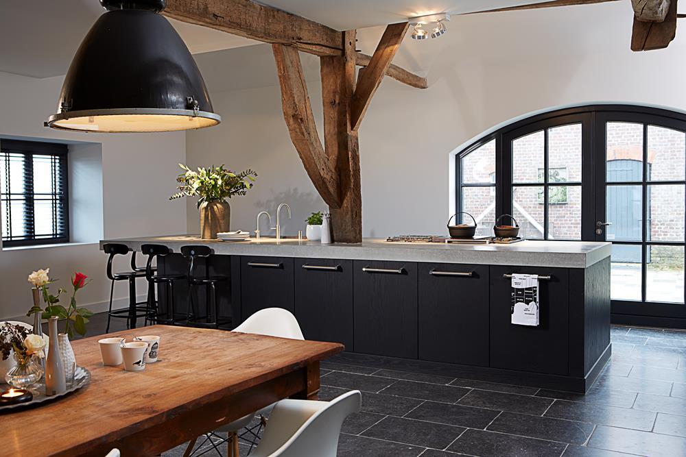 keuken design hasselt – artsmedia, Deco ideeën