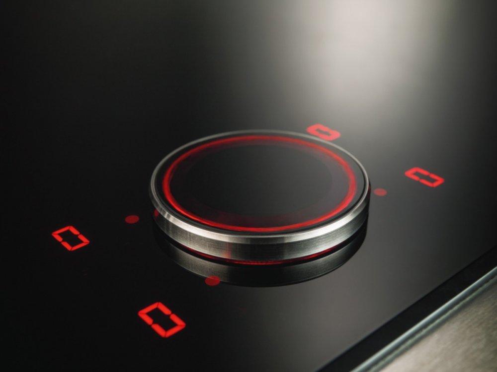 Neff inductiekookplaten met flexzones product in beeld startpagina voor keuken idee n uw for Beeldkoken