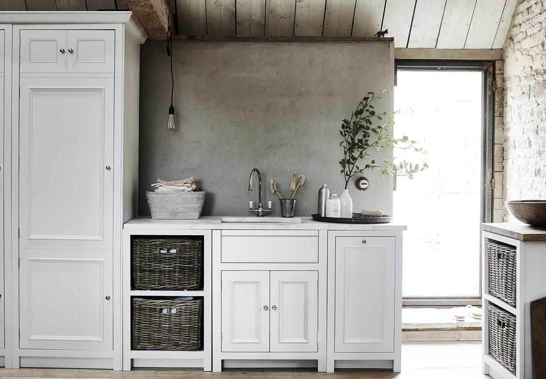 keukenkasten en opbergen startpagina voor keuken ideeà n uw keuken