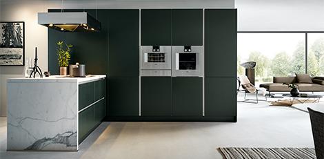 next125 nx 500 jaguargroen satijn product in beeld startpagina voor keuken idee n uw. Black Bedroom Furniture Sets. Home Design Ideas