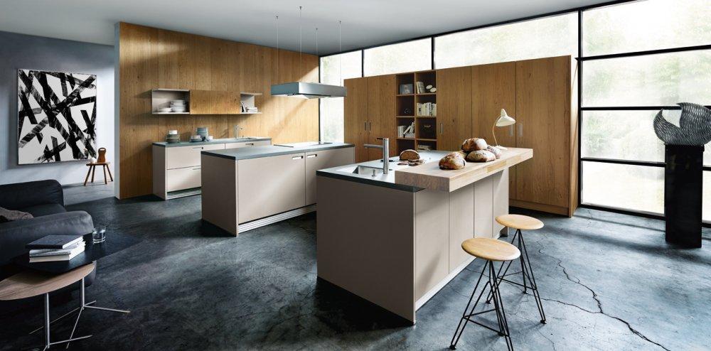 next125 nx502 zandgrijs mat product in beeld startpagina voor keuken idee n uw. Black Bedroom Furniture Sets. Home Design Ideas