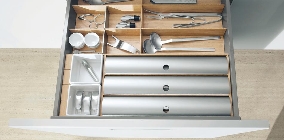 Keuken Afvalbakken : – Product in beeld – Startpagina voor keuken idee?n UW-keuken.nl