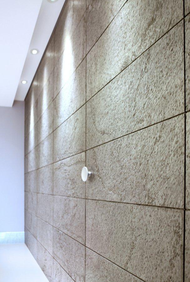 Nibo Stone Flexibel Natuursteen voor vloeren en wandbekleding ...