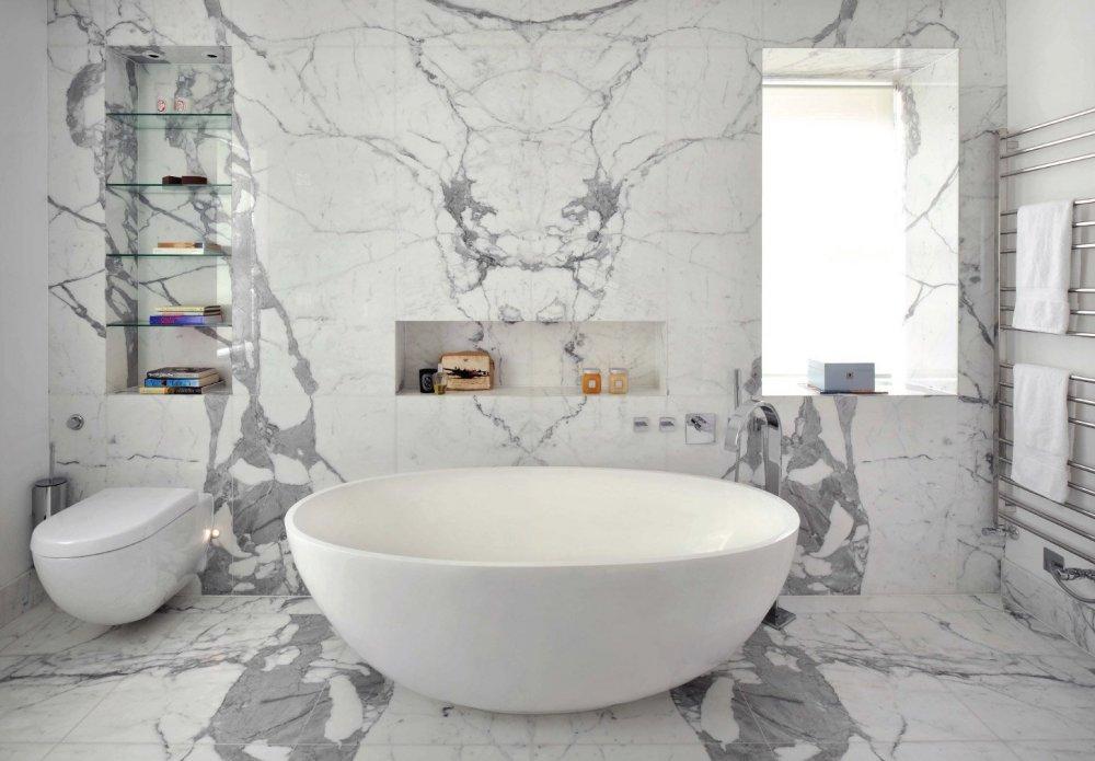 nibo stone lifestyle magazine product in beeld startpagina