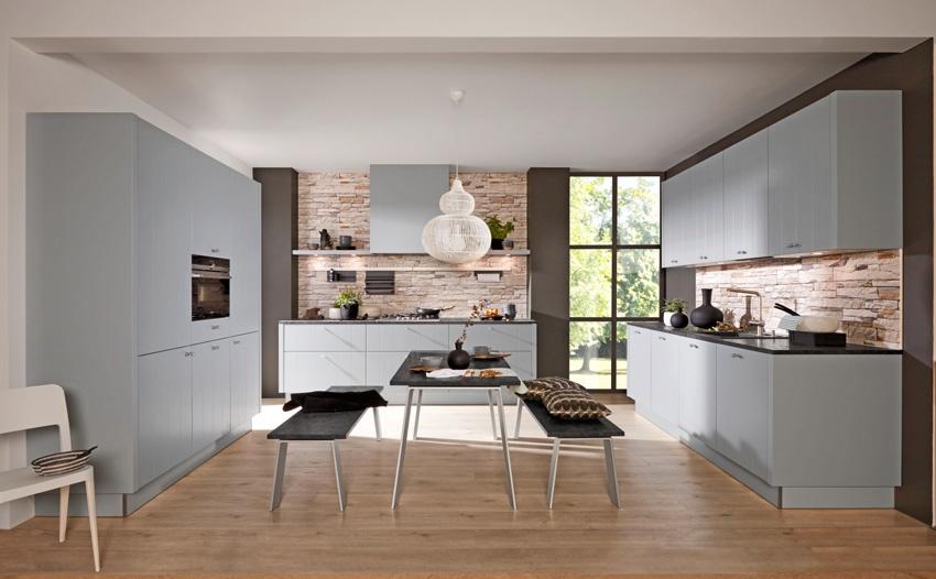 Exclusieve Nolte Keukens : Nolte keukens kleuren romantische landelijke keuken budgetplan