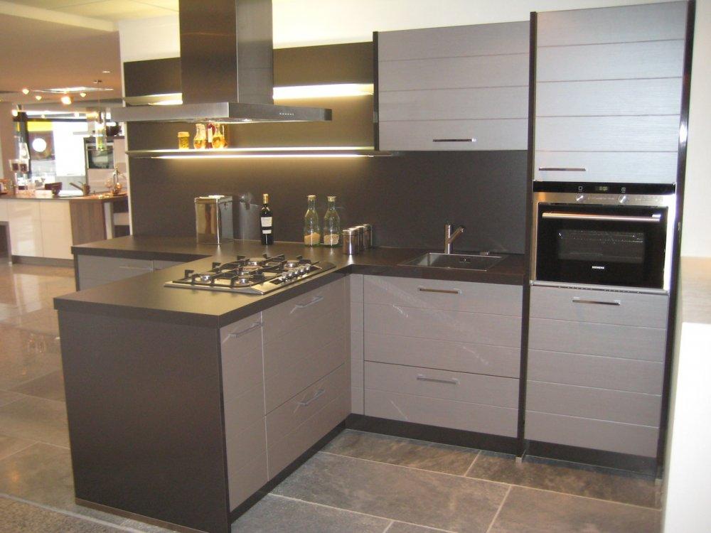 Nolte küchen center trend line product in beeld startpagina