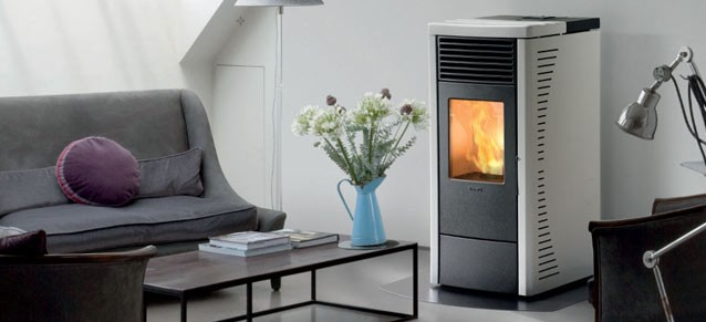 Nordic Fire Rossi 70 Airplus