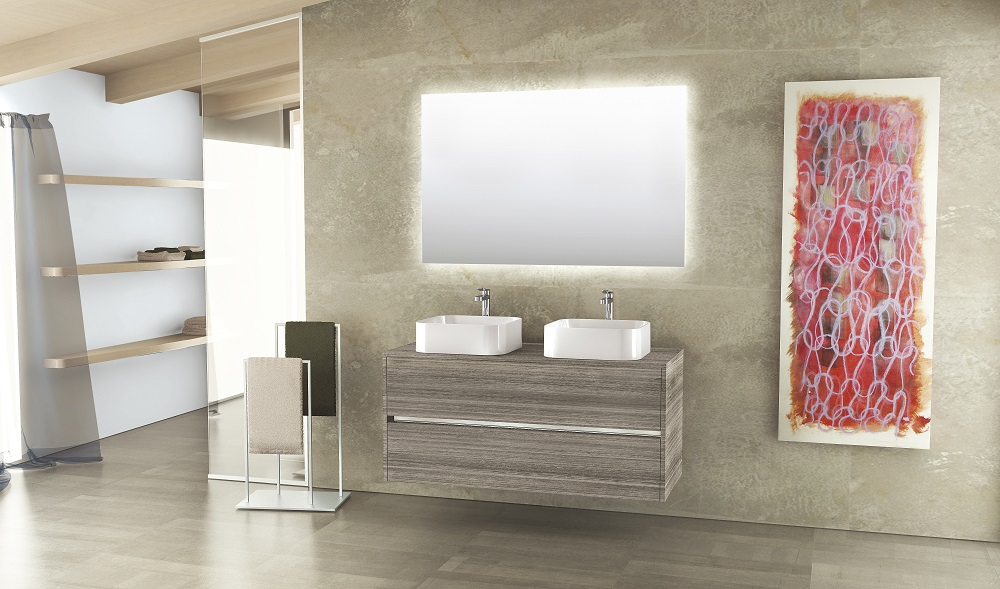 Novellini badkamermeubel slot product in beeld startpagina