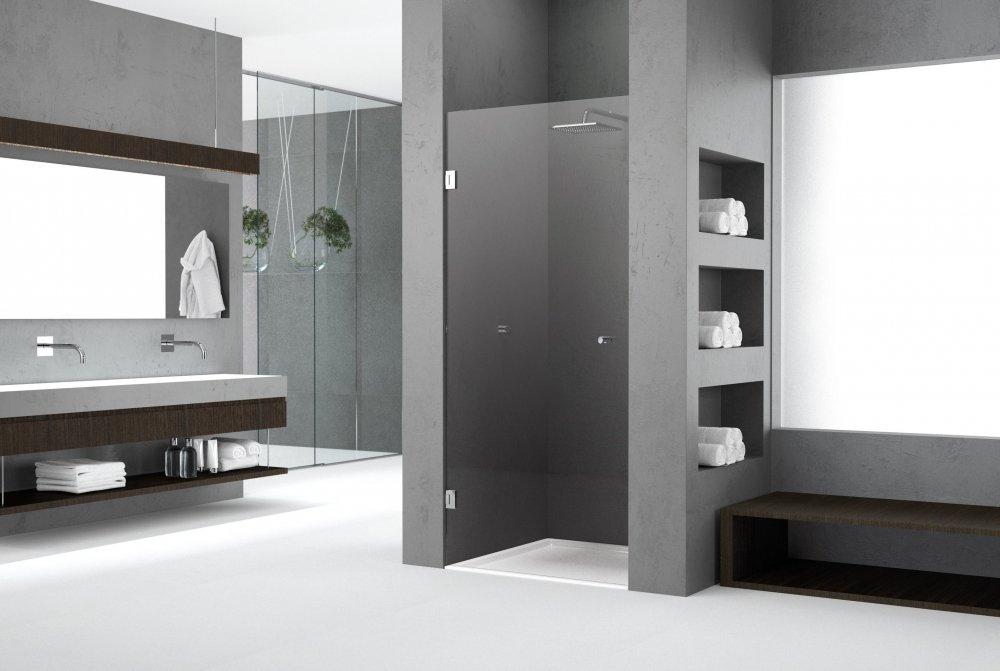 douchewanden startpagina voor badkamer ideeà n uw badkamer