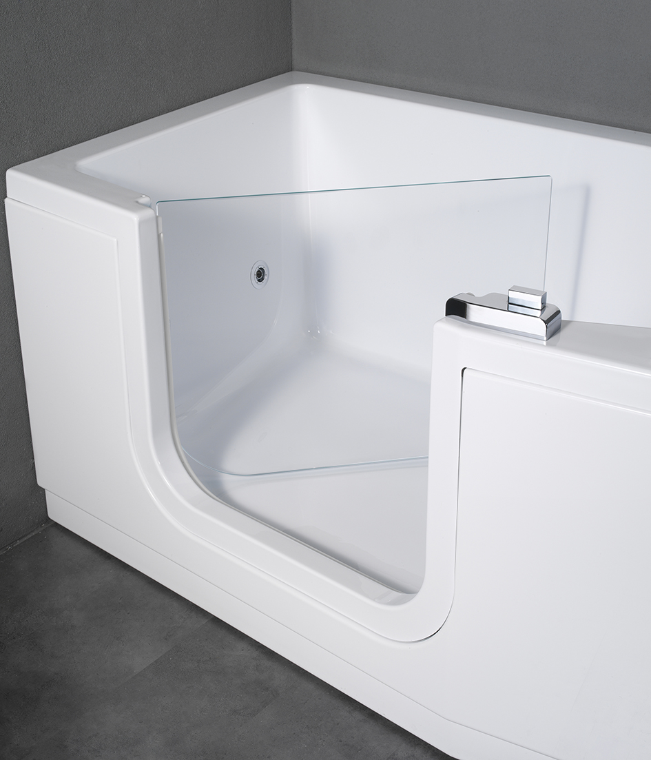 afmetingen badkamer zorg fuck for