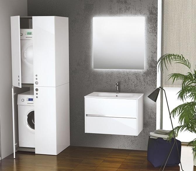 Novellini wasmachinekast Space - Product in beeld - Startpagina voor ...
