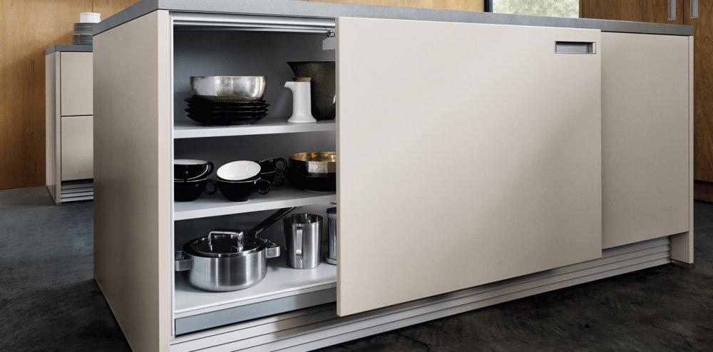Poggenpohl Keuken Kopen Duitsland : – Product in beeld – Startpagina voor keuken idee?n UW-keuken.nl