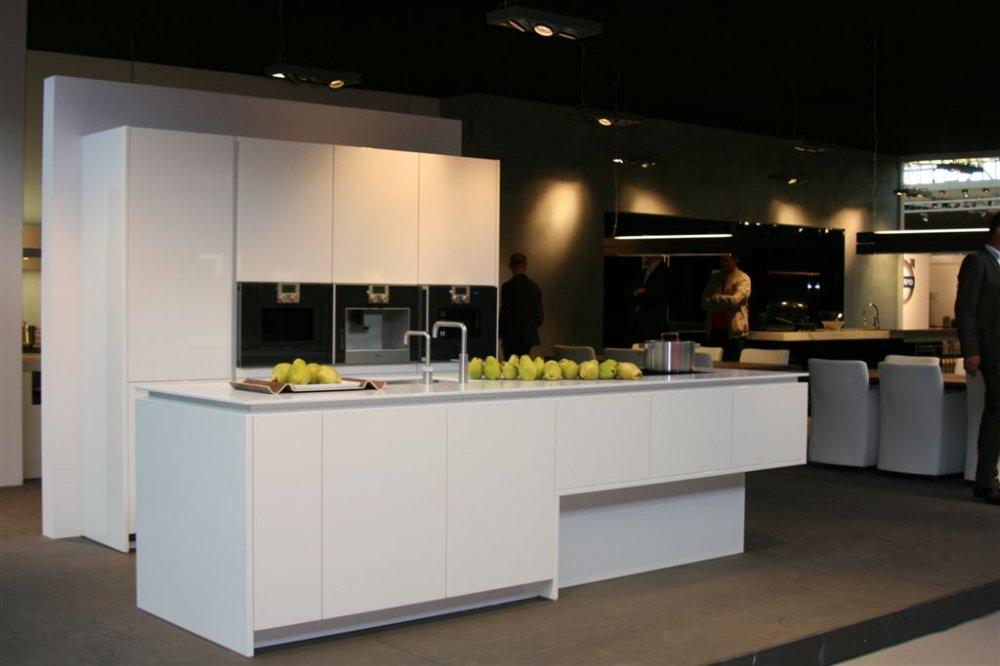 Greeploze Keuken Ikea – Atumre.com