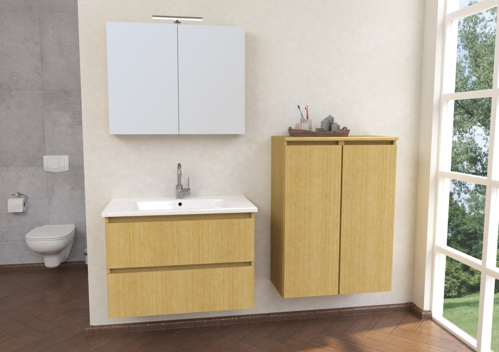 toiletmeubel primabad070705 gt wibmacom ontwerp