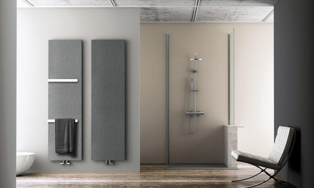fiora radiatoren product in beeld startpagina voor badkamer idee n uw. Black Bedroom Furniture Sets. Home Design Ideas