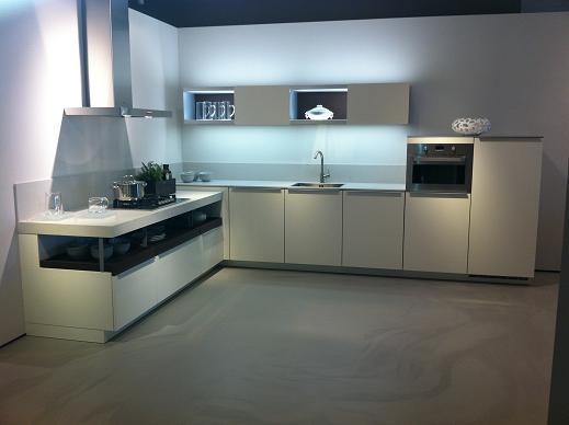 Culimaat Ligna Designkeuken : ... culimaat futuro xl design keuken ...