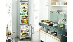 liebherr wkees 553 product in beeld startpagina voor keuken idee n uw. Black Bedroom Furniture Sets. Home Design Ideas