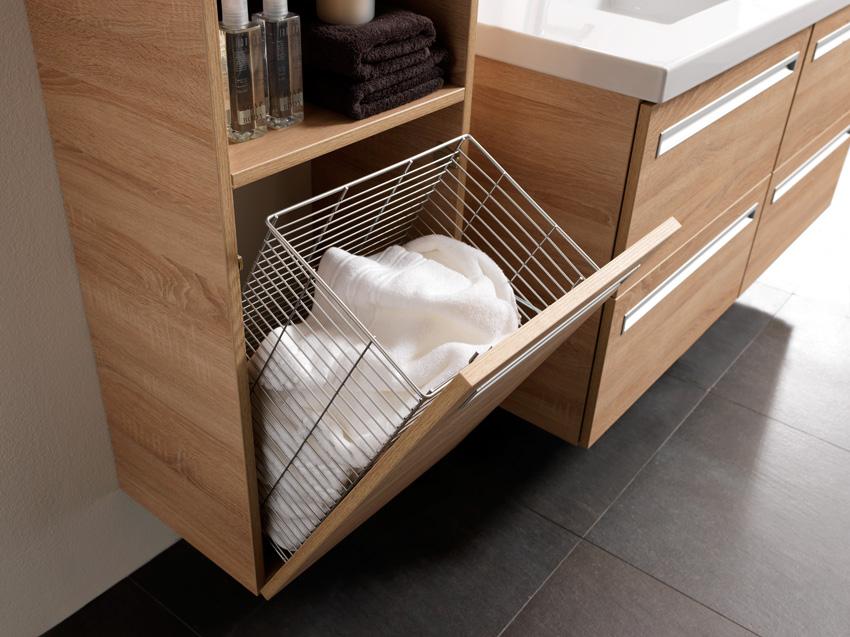 primabad badkamermeubelen toplijn design product in