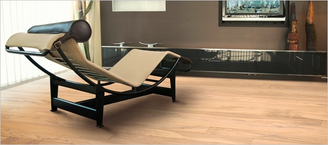 Trae lyx hardwax pro olie uw woonidee - Eettafel beton wax ...
