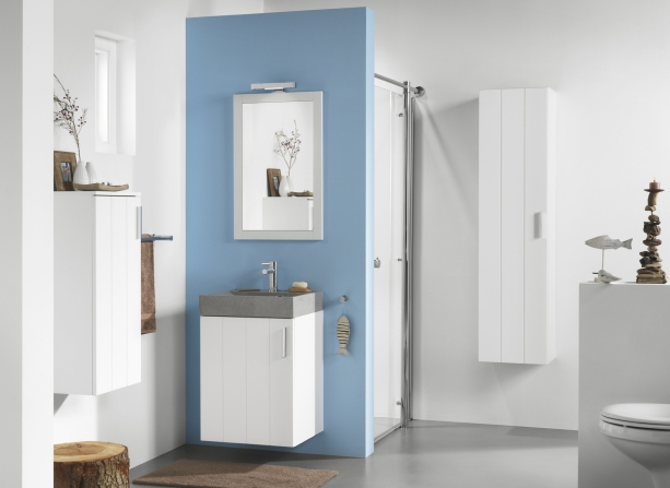 Hout Tegels Badkamer ~   Product in beeld  Startpagina voor badkamer idee?n  UW badkamer nl