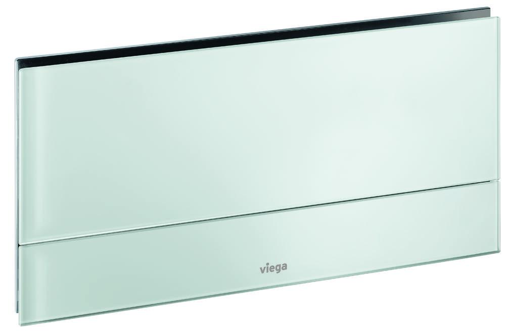 viega visign for more 101 bedieningsplaten product in. Black Bedroom Furniture Sets. Home Design Ideas