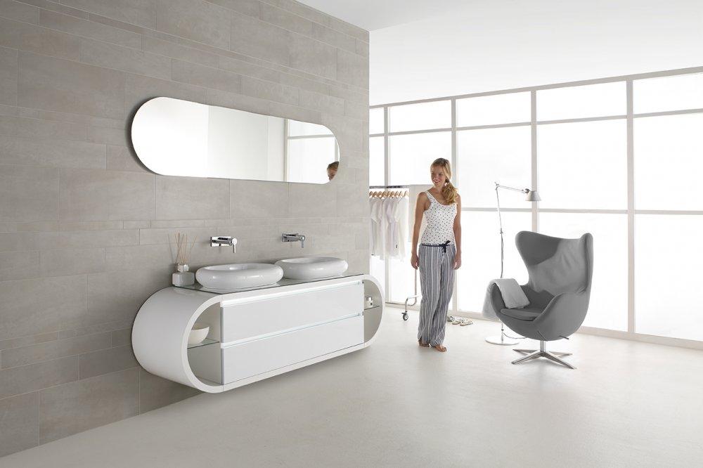 Nieuwe Badkamer Belgie ~   Product in beeld  Startpagina voor badkamer idee?n  UW badkamer nl