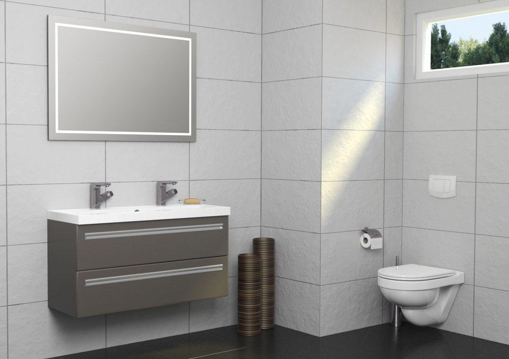 20170312 001400 badkamer ideeen brochure - Idee voor badkamers ...