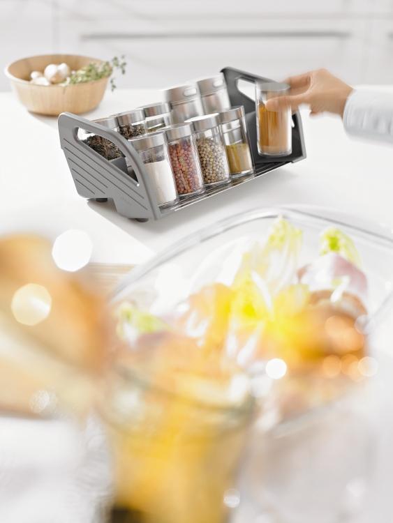 Hoekkast Keuken Maten : – Product in beeld – Startpagina voor keuken idee?n UW-keuken.nl