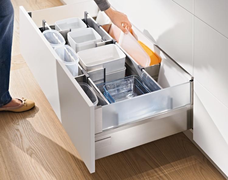 Ikea Badkamer Idee ~ Lade indelingen van ORGALUX  Product in beeld  Startpagina voor