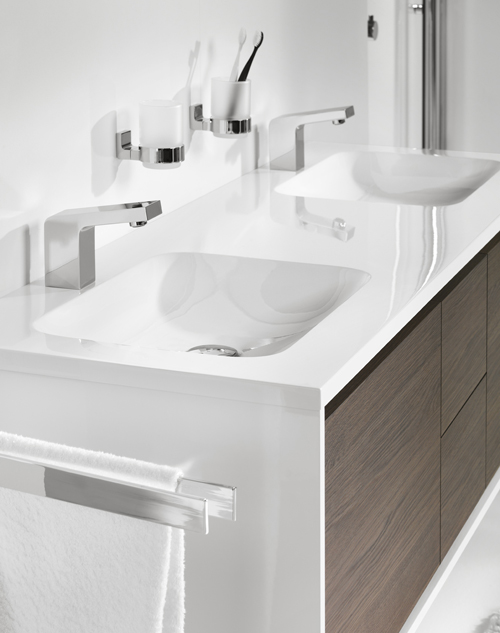 Tiger Badkamer Belgie ~   Product in beeld  Startpagina voor badkamer idee?n  UW badkamer nl
