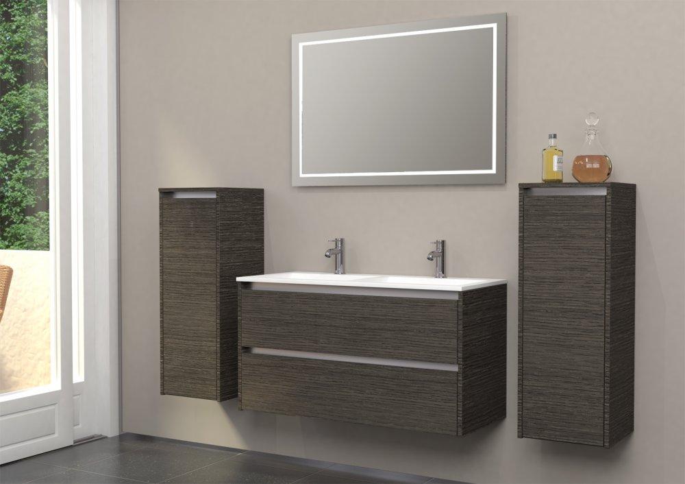 Primabad badkamermeubelen Dreamz - Product in beeld - Startpagina voor ...