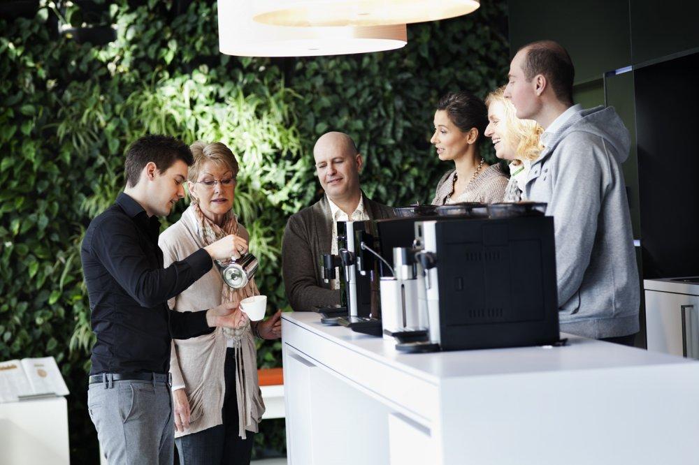 Inspiratiehuis 20 20 product in beeld startpagina voor for Woonmagazines nederland