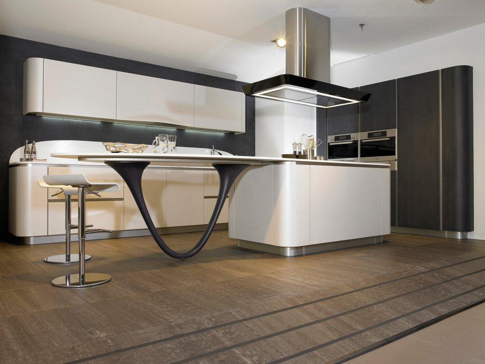 Witte Keuken Design : Snaidero ola witte keuken product in beeld startpagina voor
