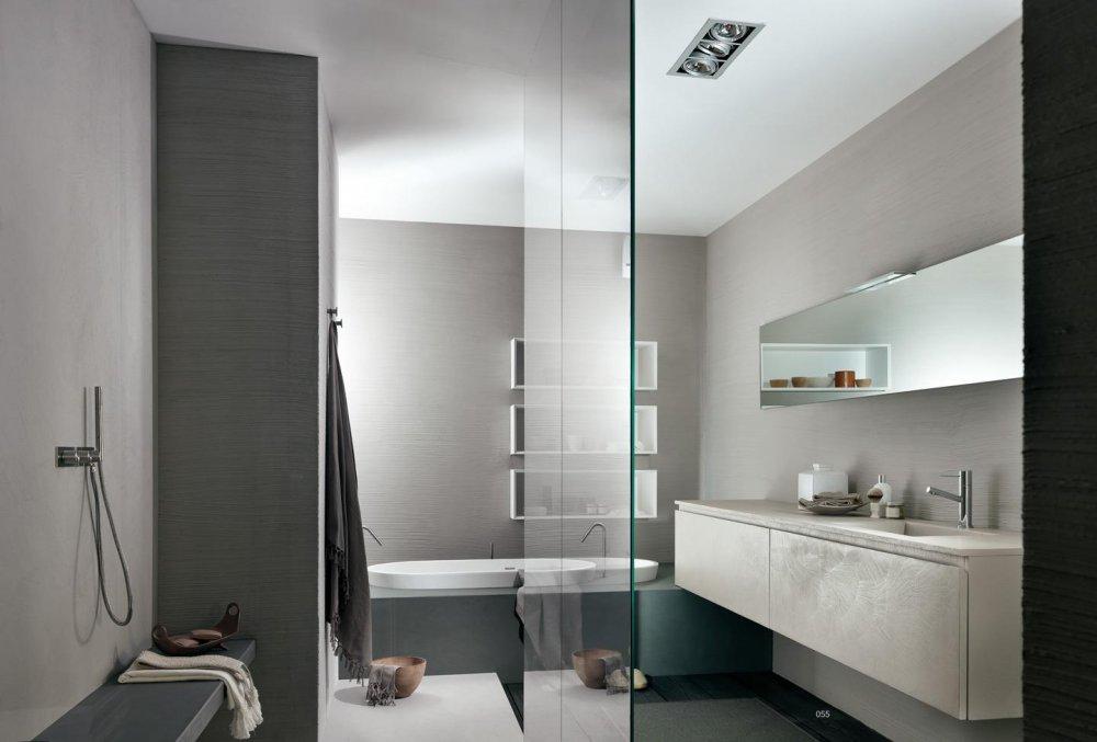 Badkamermeubel Met Badkamer : Modulnova badkamermeubel twenty product in beeld badkamer