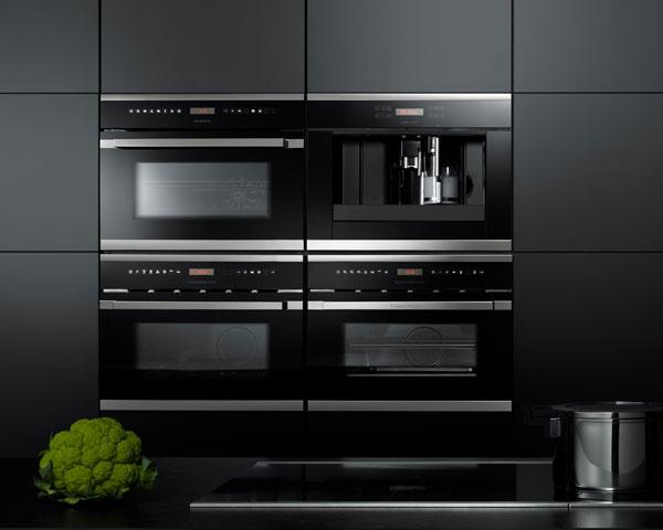 Ikea Metod Keuken Installeren : Keuken Verbouwen Volgorde : Brochure over K?ppersbusch