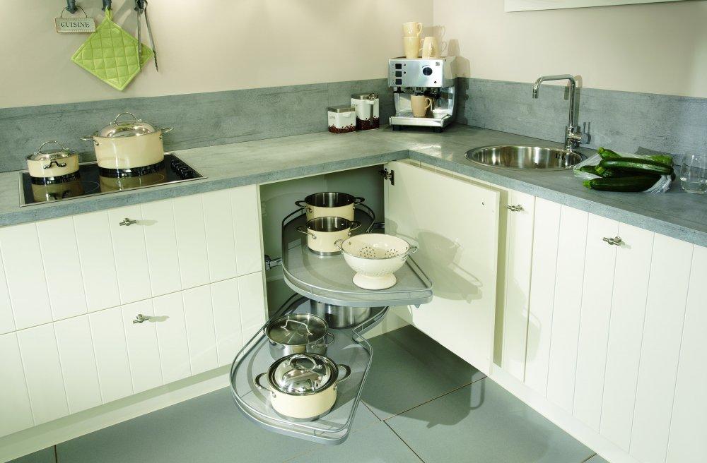 Keukenspecialist Nl Vivari Magnolia Mat Lak Product In