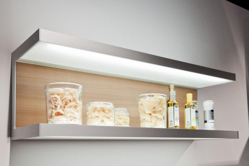 Keukenkast Ophangen Ikea : Bovenkast keuken ophangen gallery of ikea bovenkast keuken luxe