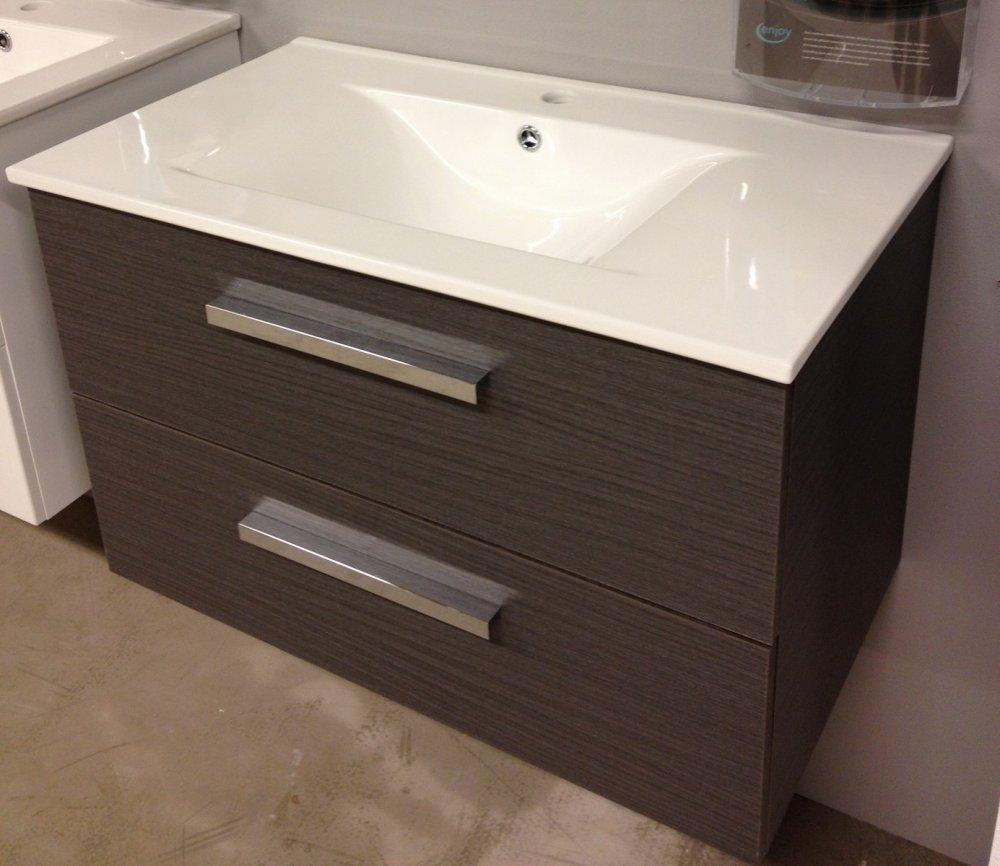Badmeubel amador 120 met spiegel product in beeld startpagina voor badkam diepte badkamer spiegel - Badkamer badplaats ...