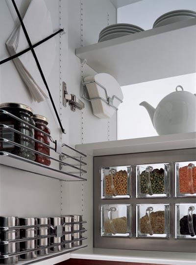 SieMatic MultiMatic keukenkast indeling   Product in beeld   Startpagina voor keuken idee u00ebn   UW