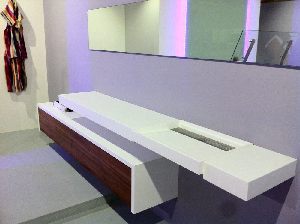 #66343023653624 Balance WHyiT Design Badkamermeubelen Product In Beeld Startpagina  Aanbevolen Design Meubelen Oud Turnhout 1749 afbeelding/foto 12969681749 beeld